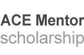 ACE Mentor Scholarships