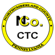 Northumberland County Career & Technology Center